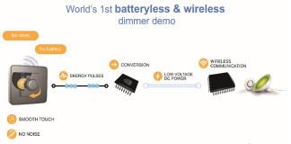 EnerBee: il Generatore di Energia basato sul Movimento che rimpiazzerà le Batterie. Close-up Engineering