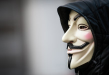 Anonymous contro l'ISIS. Close-up Engineering