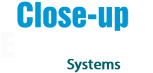 Close-up Systems Engineering