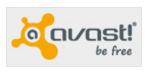 Migliore antivirus free: Avast. Close-up Engineering