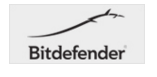 Migliore antivirus aziendale: Bitdefender. Close-up Engineering