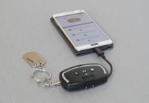 EVO, il dispositivo che ha tutto ciò che serve per il nostro smartphone. Close-up Engineering