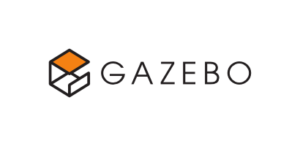 Gazebo, simulatore per robot. Close-up Engineering