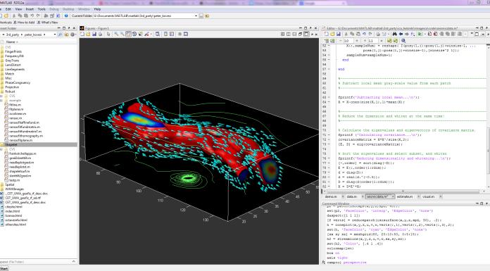 Integrare MATLAB con C/C++, il webinar. Close-up Engineering