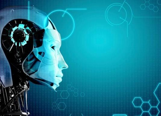 Intelligenza Artificiale, Marketing e Design