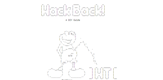 HackingTeam - Hacked