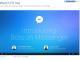 Bot Messenger - F8 Facebook Developer Conference