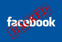 Facebook Hacker Double!
