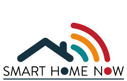 Smart Home Now Milano 2016