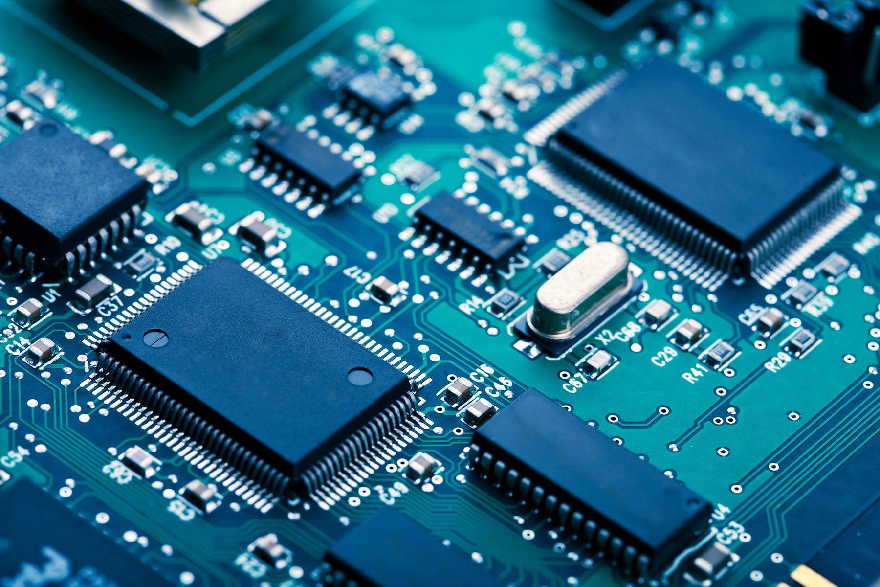 CPU Snapdragon Mobile