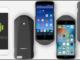 MESUIT La cover per trasformare iPhone in Android