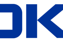 Nokia with Android the return