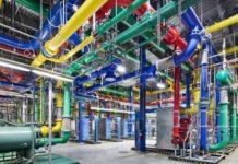 DeepMind - Intelligenza artificiale che fa risparmiare milioni a Google