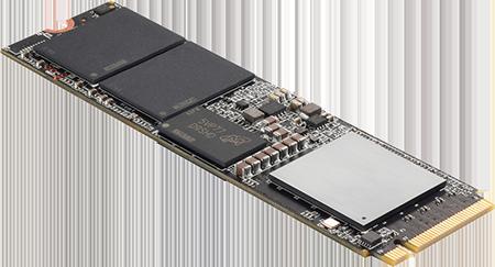 3D NAND Flash su smartphone, Micron produce il primo chip