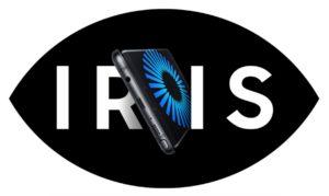 Note 7: ultimo smartphone di casa samsung