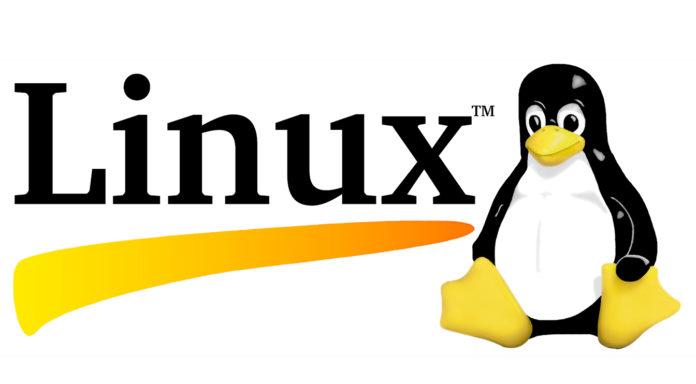 25 anni di linux 10 curiosità su linux