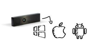 Scandy Pro: scanner 3D a portata di smartphone
