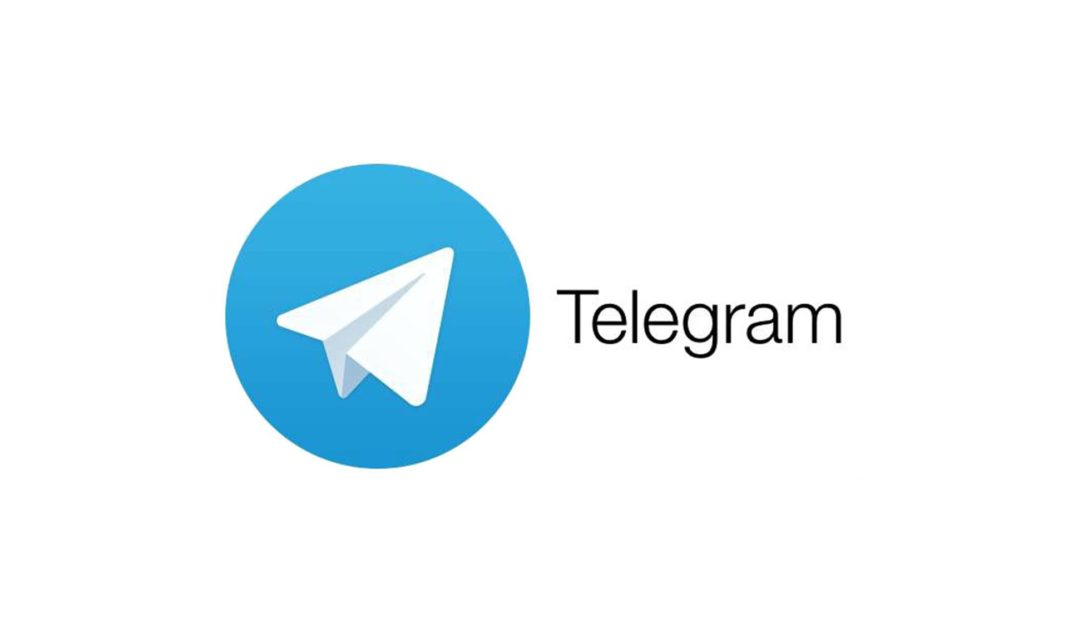 Telegram: come tutelare la propria privacy