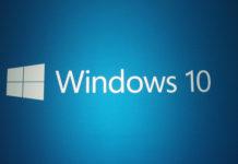Come installare Windows 10 gratis