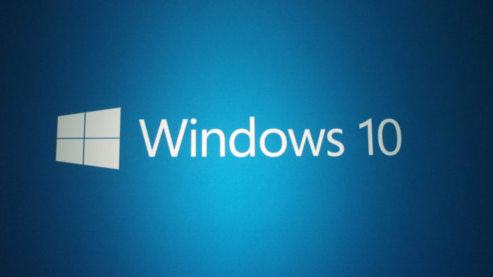 Come installare Windows 10 gratis