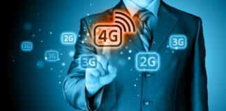 Hacker free traffico 4G illimitato e gratis