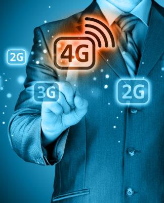 Hacker free traffico 4G illimitato e gratis