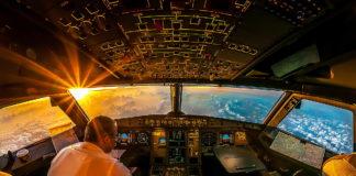 Hackerare Sicurezza degli aerei
