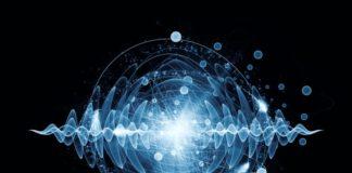 Computer quantistici futuro programmare