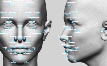 Riconoscimento facciale: una strada per combattere il terrorismo?
