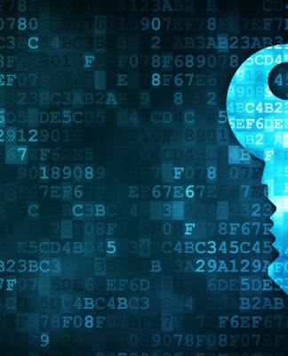 Crittografia, Cifratura, Steganografia, Quantistico, Sicurezza
