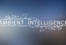 Ambient Intelligence: nuove soluzioni dal PoliTo