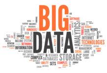 Big Data Facebook Cosa sono come si elaborano