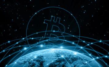 Bitcoin Fine Cryptocurrencuy QUantum Computing