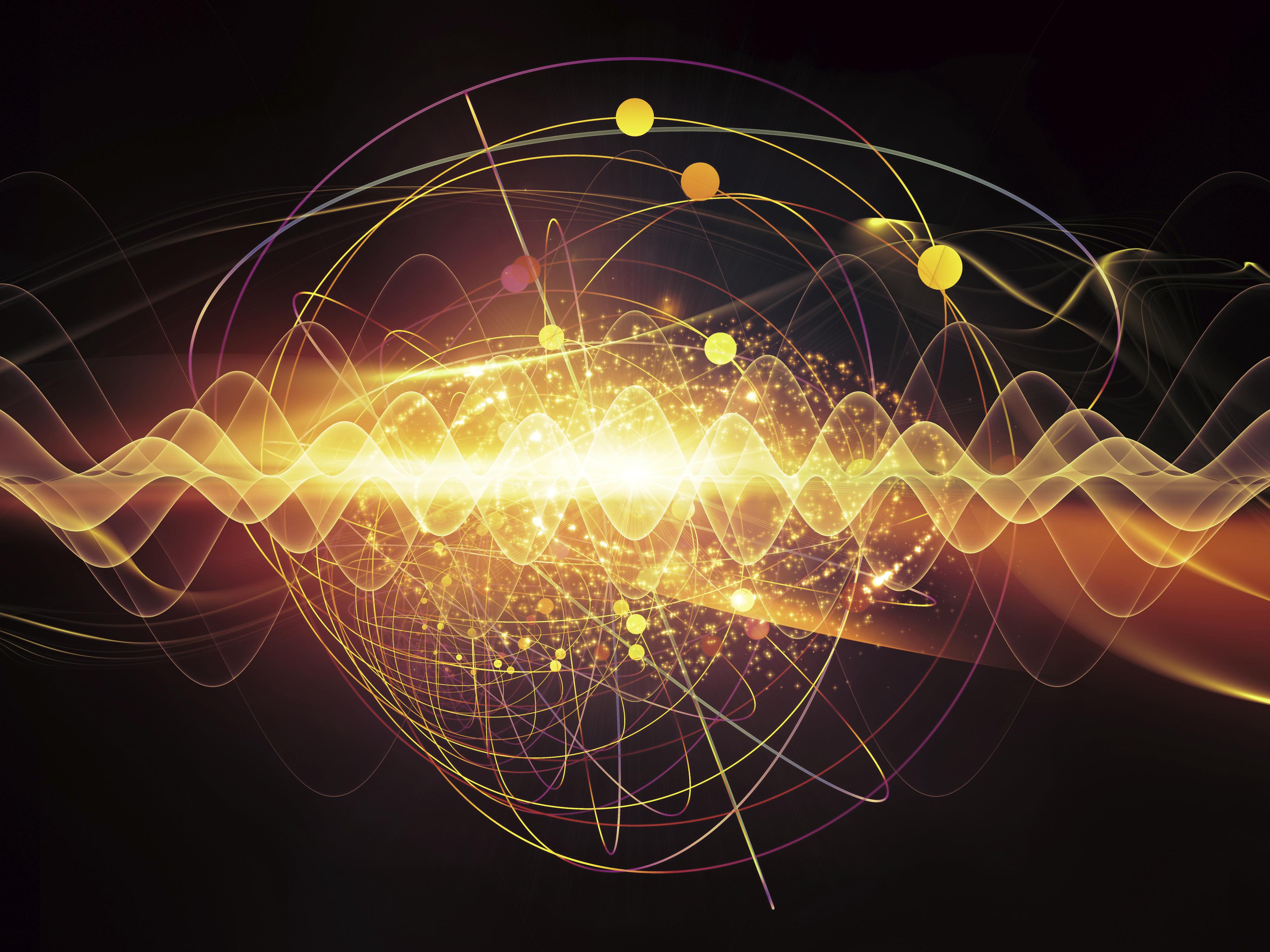 Quantum security, sicurezza Quantistica, crittografia, cifratura