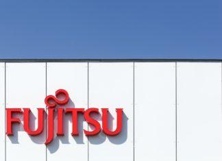 Fujitsu super computer quantum computer FPGA