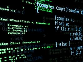 Linguaggi di programmazione esoterici: i più difficili da imparare