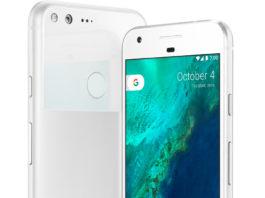 "Google Pixel, il ""nuovo"" iPhone?"