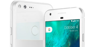 "Google Pixel, il ""nuovo"" iPhone?"