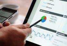 Tecnologia e lavoro: le professioni e competenze digitali più richieste