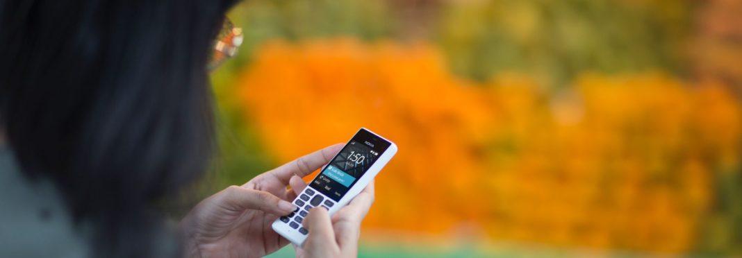 Nokia 150: il