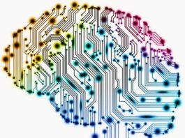 L'intelligenza artificiale negli algoritmi di FB contro il terrorismo   CuE