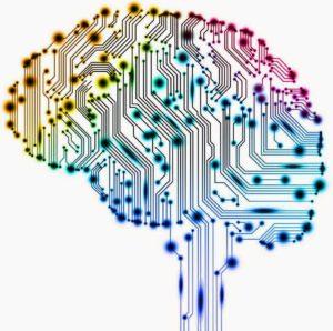 L'intelligenza artificiale negli algoritmi di FB contro il terrorismo | CuE