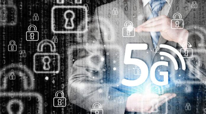 Rete 5G, gli aspetti tecnici e l'arrivo in Italia