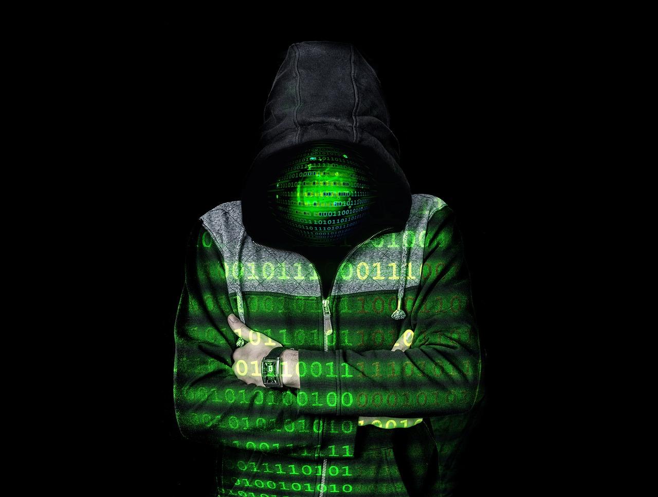 Che fine ha fatto il Deep Web (4)