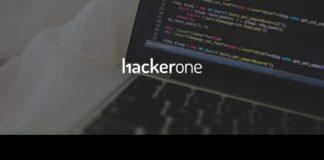 HackerOne