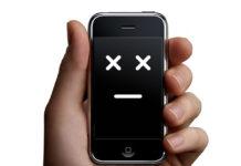 Lo smartphone sta morendo: cosa ci aspetta? | CuE