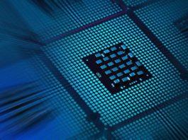 Intel - Falla (1)