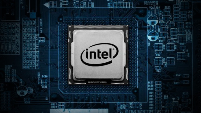 Intel - Falla (3)