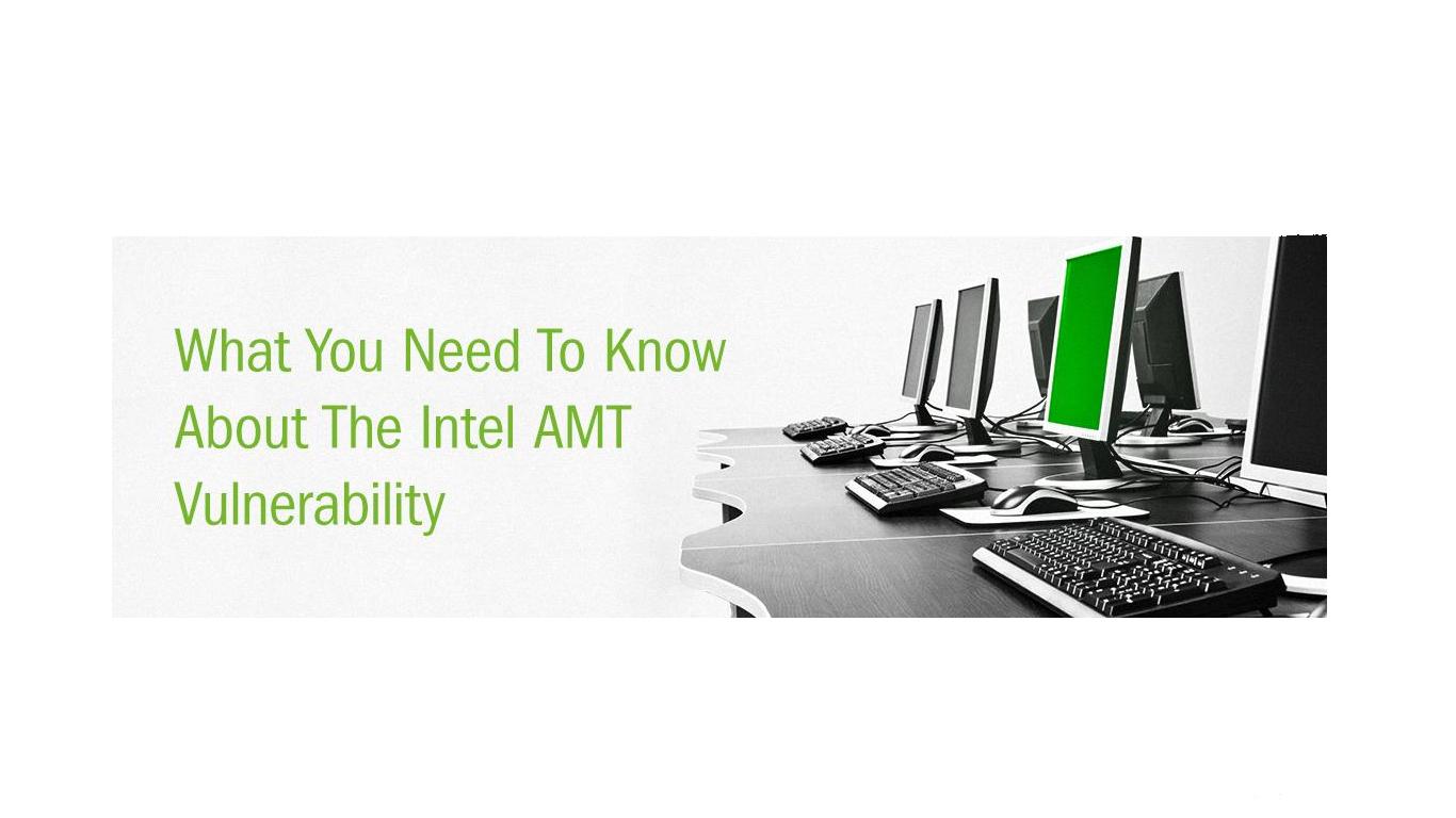 Intel - Falla (2)