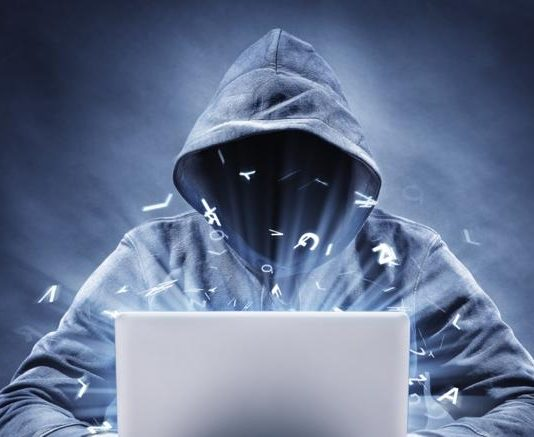 """L'Italia è stato il secondo paese più danneggiato dal virus """"Petya"""" diffuso nei giorni scorsi durante un nuovo cyber-attacco"""